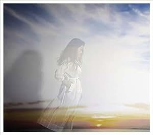 ミライ (初回生産限定盤) (DVD付)