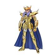 聖闘士聖衣神話EX スコーピオンミロ SAINTIA SHO COLOR EDITION 『聖闘士星矢 セインティア翔』