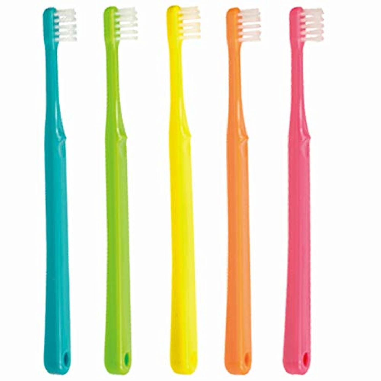 追加人間椅子歯科専売品 子ども用 歯ブラシ (3~6歳) × 20本 (S やわらかめ)【日本製】シュシュ チャイルド