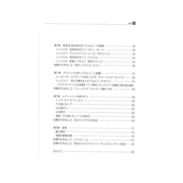 SUZUKI スズキ START! クロマチッ...の紹介画像3