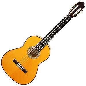 Esteve エステベ フラメンコギター 8F