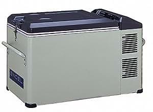 ENGEL エンゲル冷凍冷蔵庫 ポータブルMシリーズ DC/AC 両電源 容量32L MT35F