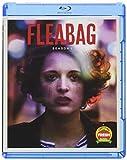 Fleabag: Season 1 [Blu-ray]