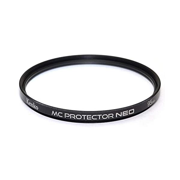 Kenko 95mm レンズフィルター MC ...の紹介画像2