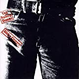 Sticky Fingers 画像