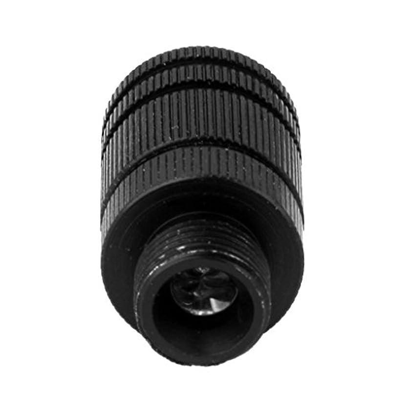 市の花無意識何故なのKOZEEY光ファイバー 視力 ライト 3/8-32 スレッド ユニバーサル フィット 化合物 アーチェリー