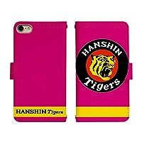 iPhone XR 手帳型 スマホケース スマホカバー di311(F-3) 阪神タイガース Tigers アイフォンXR スマートフォン スマートホン 携帯 ケース アイホンXR 手帳 ダイアリー スマフォ カバー
