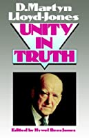 Unity in Truth