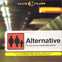 Club Class: Alternative