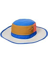 (ミレー) Millet SUPPLEX VENTING HAT MIV01414 [メンズ]