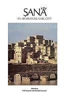 San'a' an Arabian Islamic City