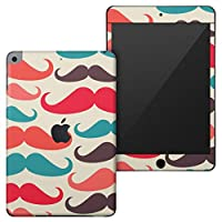 igsticker iPad mini 4 (2015) 5 (2019) 専用 apple アップル アイパッド 第4世代 第5世代 A1538 A1550 A2124 A2126 A2133 全面スキンシール フル 背面 液晶 タブレットケース ステッカー タブレット 保護シール 003616