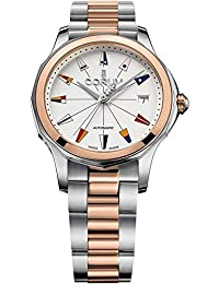pretty nice 06f61 e5674 Amazon.co.jp: CORUM: 腕時計