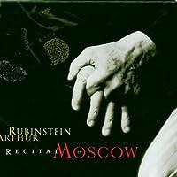 Rubinstein Collection Vol.62