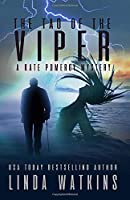 The Tao of the Viper: A Kate Pomeroy Mystery (A Contemporary Gothic Mystery Series!)