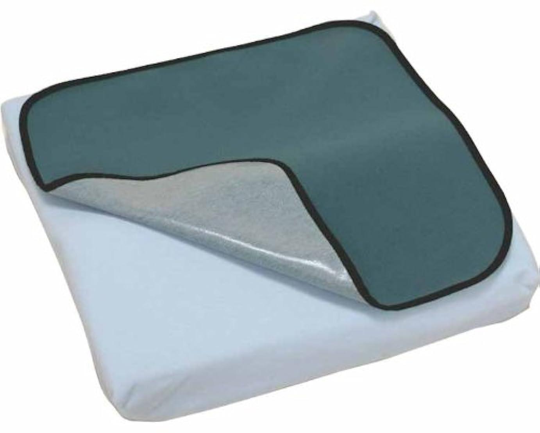病気独創的枕マルチマット H9790 グリーン 40×40cm
