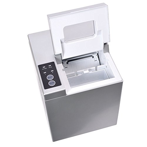 卓上小型製氷機「IceGolon」 DTSMLIMA ※日本語マニュアル付き  サンコーレアモノショップ