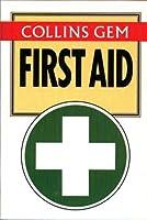 Collins Gem - First Aid (Collins Gems)