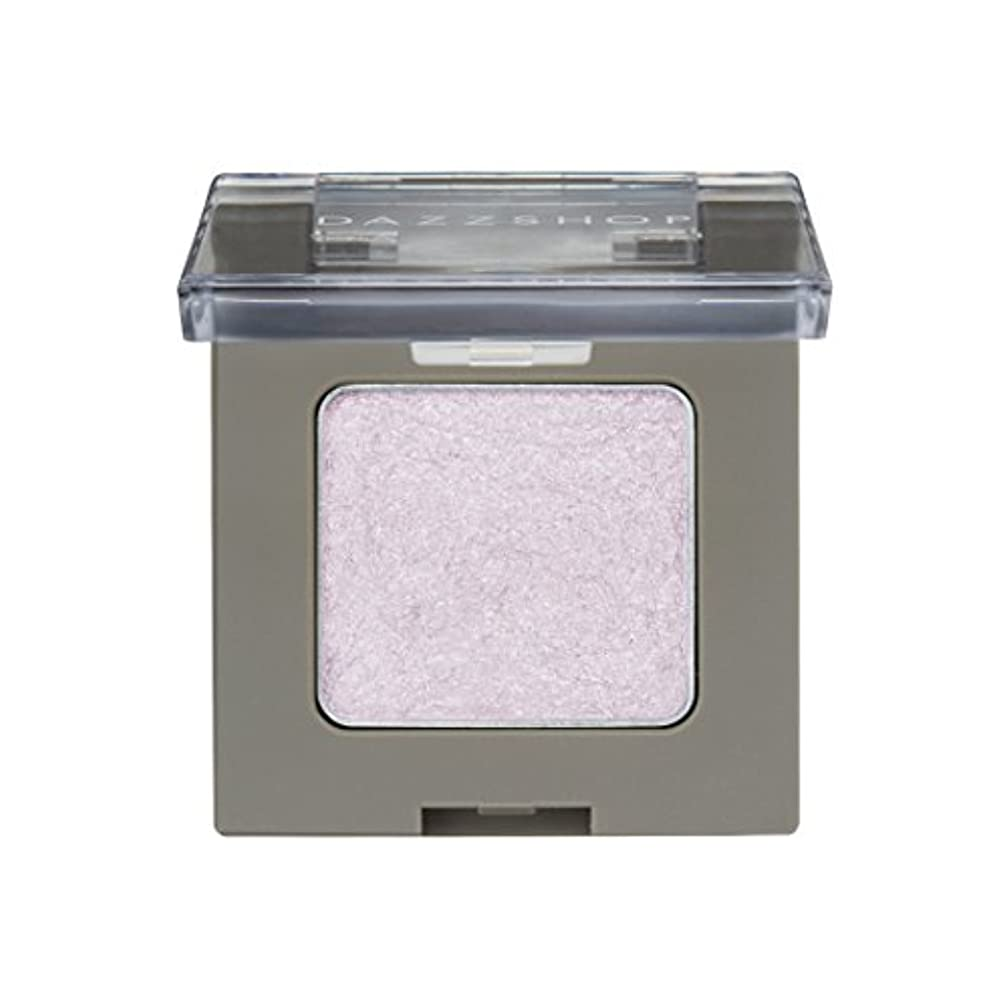 ALLURED SINGLE EYESHADOW (GALAXY 01)
