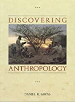 Discovering Anthropology