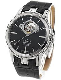 エドックス EDOX 腕時計 85008 3NIN グランドオーシャン オートマチック [並行輸入品]