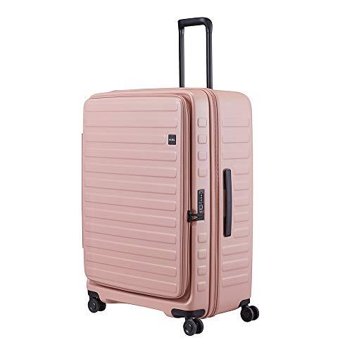 6b92763c01 価格.com - ロジェール CUBO L 71cm (スーツケース・キャリーケース ...