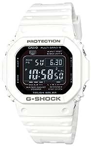 [カシオ]CASIO 腕時計 G-SHOCK 世界6局対応電波ソーラー GW-M5610MD-7JF メンズ