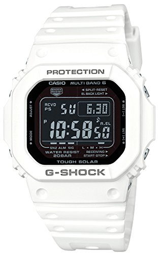 [カシオ]CASIO 腕時計 G-SHOCK ジーショック 電波ソーラ GW-M5610MD-7JF メンズ