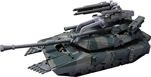 トランスフォーマー SS-12 ブロウル