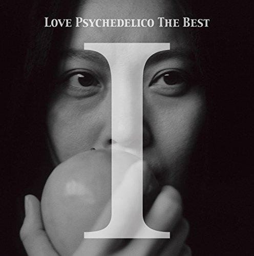 LOVE PSYCHEDELICO THE BEST Iの詳細を見る