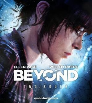 BEYOND : Two Souls - PS3の詳細を見る