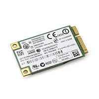 Gateway MX7310 Broadcom WLAN Download Driver