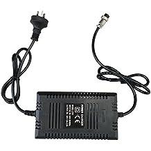 GD 24V Smart Battery Charger For Electric Scooter ATV Razor E300 E90 Go kart za