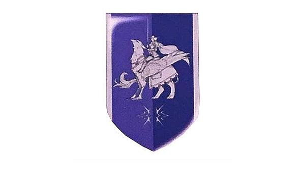 神聖 王国 ファーガス