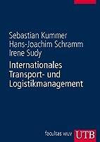 Internationales Transport- und Logistikmanagement