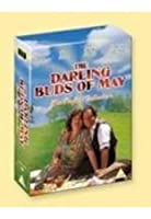 The Darling Buds of May [DVD]