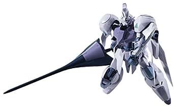 ROBOT魂 機動戦士ガンダム 鉄血のオルフェンズ [SIDE MS] ガンダムキマリス 約130mm ABS&PVC製 塗装済み可動フィギュア