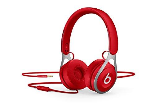 【国内正規品】Beats by Dr.Dre Beats EP 密閉型オンイ...