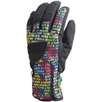 ノースピーク スノーボード グローブ 手袋 PNT NP-4424
