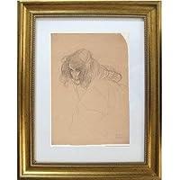 クリムト ポスター インテリア 絵画 アート 美術 美術館