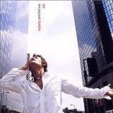 キム・ジョングク 2集 - Evolution(韓国盤)