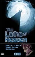 The Lathe of Heaven (1980) [DVD] [Import]