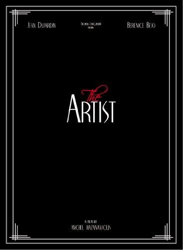 アーティスト コレクターズ・エディション [DVD]