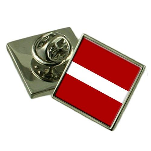 ラトビア 国旗 の価格・値段、最...