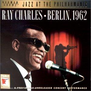Berlin 1962