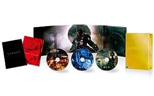 GOEMON Ultimate BOX [DVD]