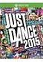 Just Dance 2015Xone