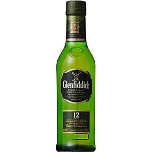 シングルモルトウイスキー グレンフィディック1...の関連商品1
