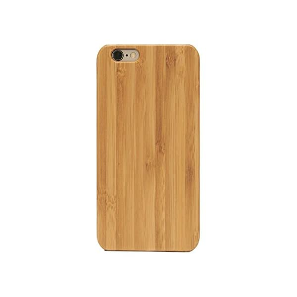 kibaco iPhone 5/5s/SE ケー...の商品画像