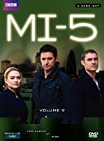 Mi-5: Volume 9 [DVD] [Import]